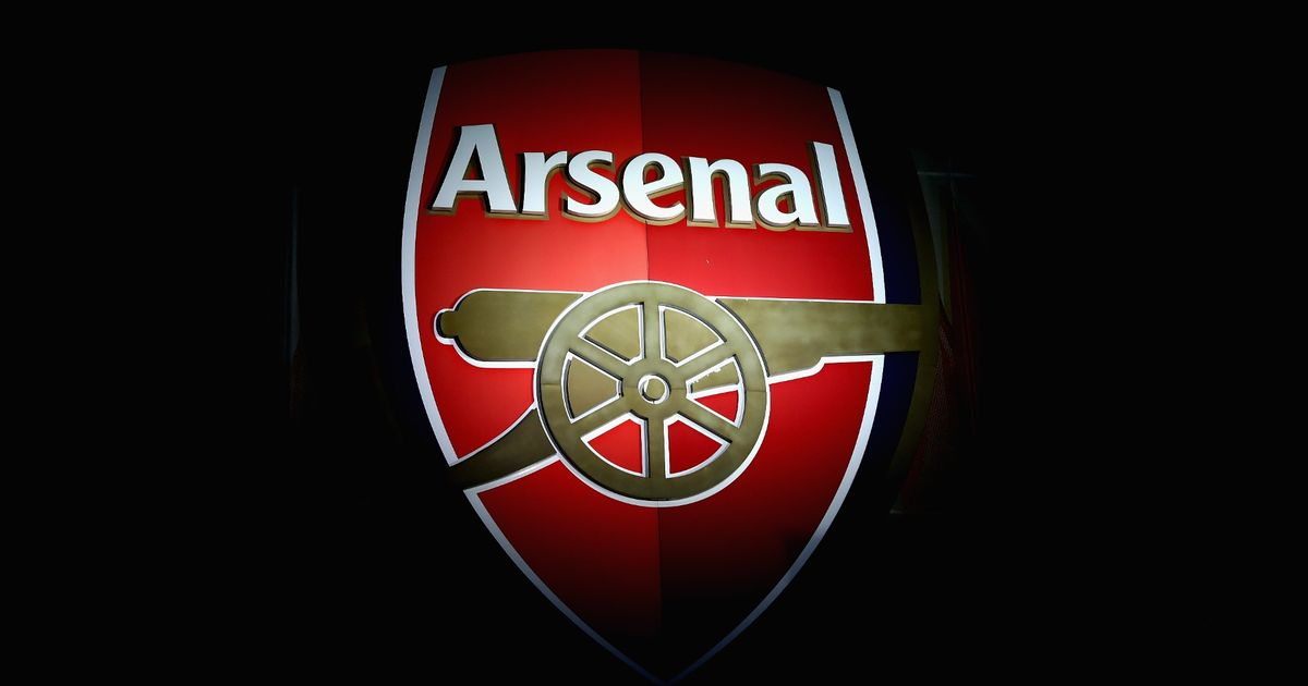 Arsenal close to completing third summer signing – report