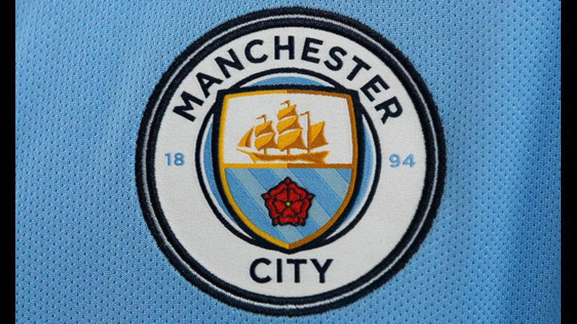 Former Manchester City defender linked with ?50million-plus return to the Etihad Stadium